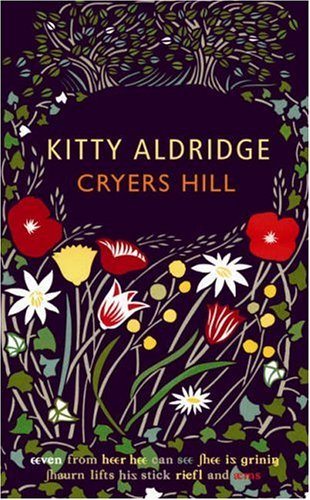 Cryers Hill by Kitty Aldridge