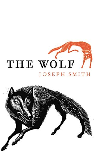 The Wolf By Joseph Smith