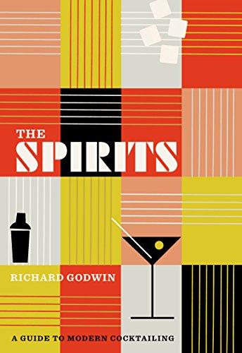 The Spirits By Richard Godwin
