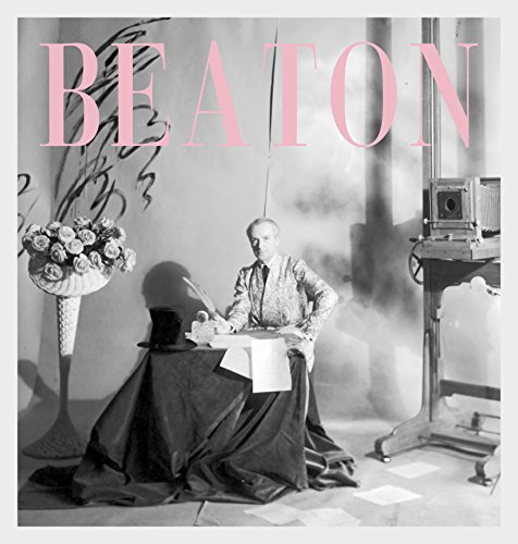 Beaton: Photographs By Cecil Beaton