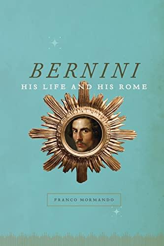 Bernini By Franco Mormando