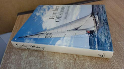 Further Offshore By John H. Illingworth