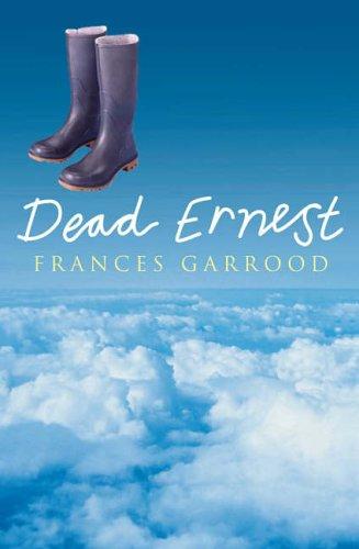 Dead Ernest By Frances Garrood