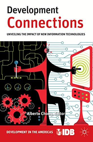 Development Connections By A. Chong