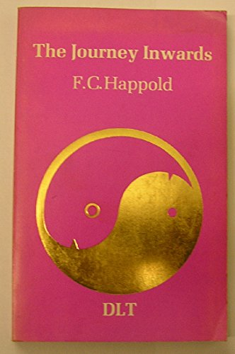 Journey Inwards By F.C. Happold