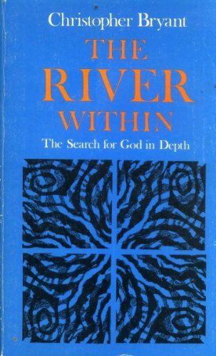 The River within By Christopher Bryant