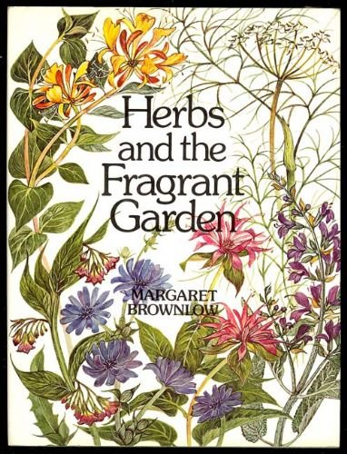 Mood Altering Plants: Creating A Fragrant Garden Plan