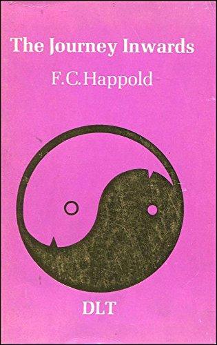 Journey Inwards By F.C. Happold