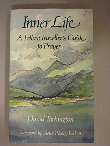 Inner Life By David Torkington