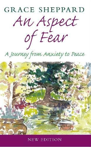 An Aspect of Fear By Grace Sheppard