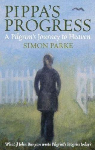 Pippa's Progress By Simon Parke