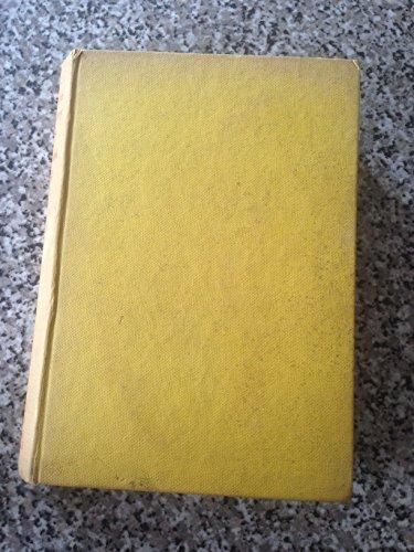 Scottish Cookery Book By Elizabeth Craig