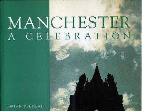 Manchester By Brian Redhead