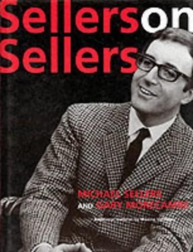 Sellers on Sellers By Michael Sellers