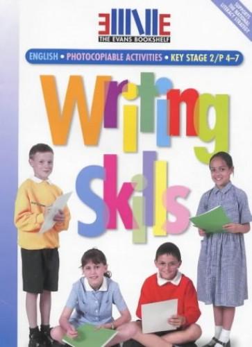 Writing Skills by Elizabeth Freedman