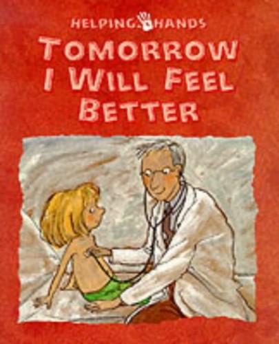 Tomorrow By Rien Broere