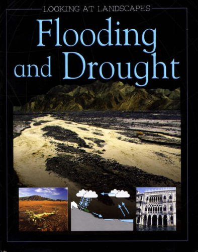 Flooding and Drought By Clive Clifford