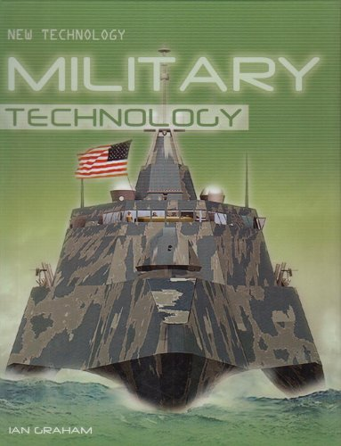 Military Technology By Ian Graham