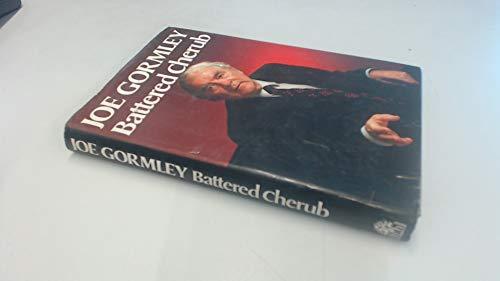 Battered Cherub By Joe Gormley