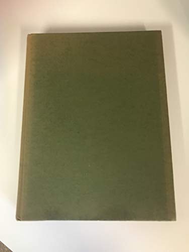The Amateur Naturalist By Gerald Durrell