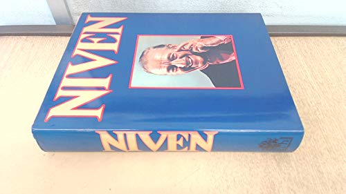 Niven By David Niven