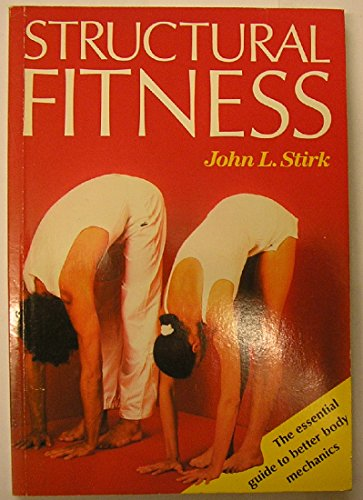 Structural Fitness By John Stirk