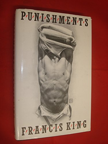 Punishments By Francis King