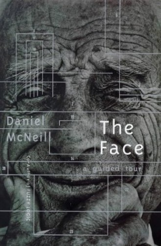 The Face By Daniel McNeill
