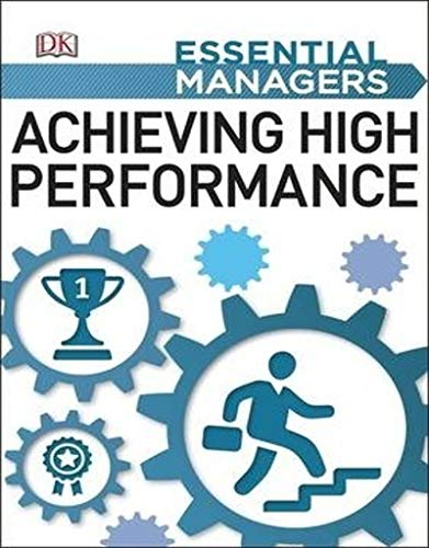 Achieving High Performance By DK