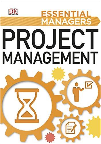 Project Management By DK