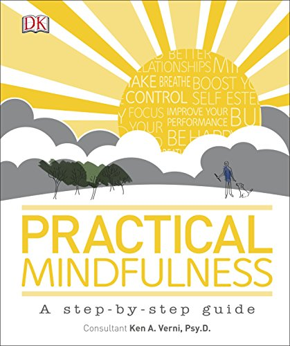 Practical Mindfulness by