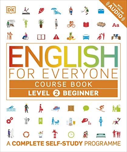 Lifestyle Elementary Teachers Book