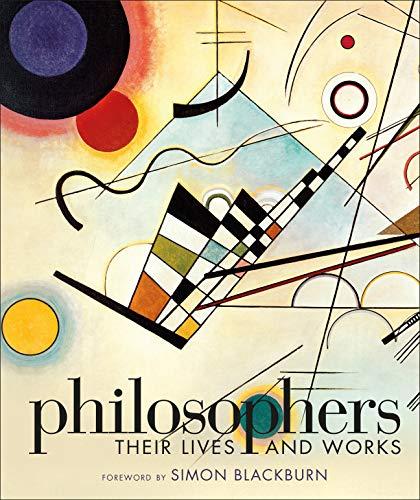 Philosophers: Their Lives and Works von DK