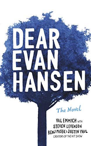 Dear Evan Hansen von Val Emmich