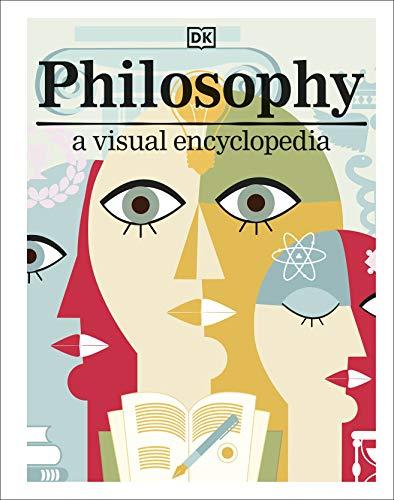 Philosophy By DK
