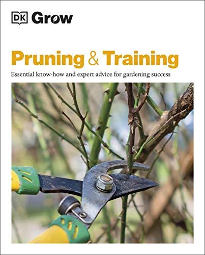 Grow Pruning & Training By Ian Spence