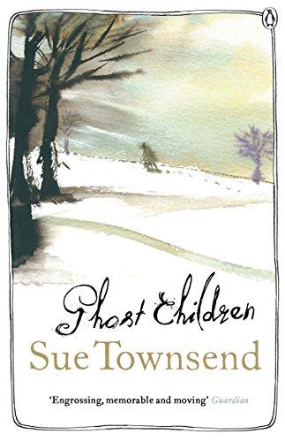 Ghost Children By Sue Townsend