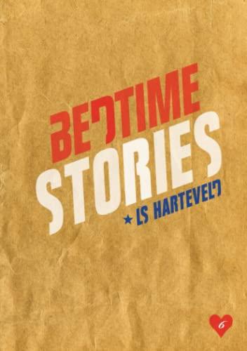 Bedtime Stories By Ls Harteveld