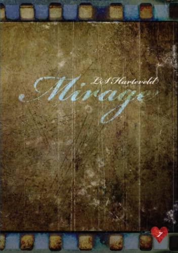 Mirage By Ls Harteveld