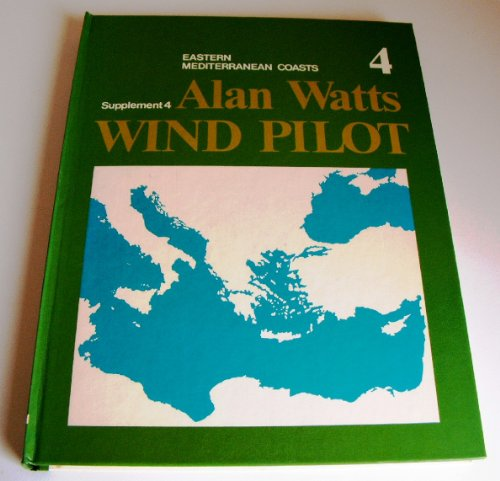 Wind Pilot By Alan Watts