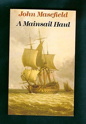 A mainsail Haul epub download