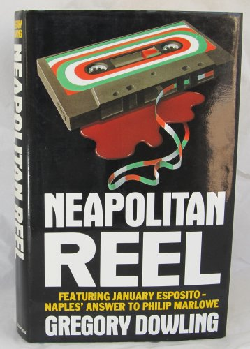 Neapolitan Reel By Gregory Dowling