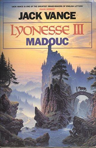 Lyonesse By Jack Vance