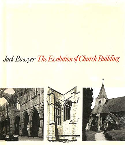 the evolution of english churches More files, just click the download link : galaxy classification and evolution laboratory answers, genirevolution mission 4 answers, guided 1 the scientific revolution answers, gizmo evolution mutation and selection answers free discover the key to improve the lifestyle by reading this the.