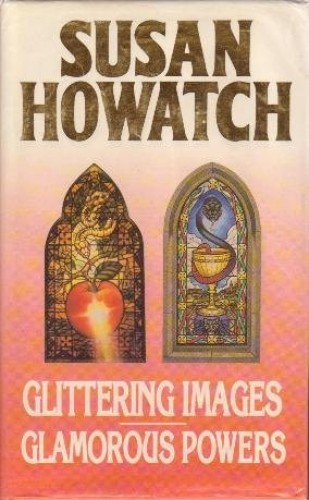 Glittering Images Glamorous Powers By SUSAN HOWATCH