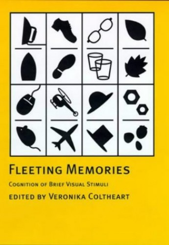 Fleeting Memories By Edited by Veronika Coltheart