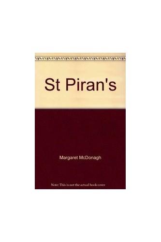 St Piran's: Italian Surgeon, Forbidden Bride By Margaret McDonagh