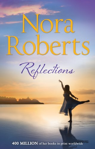 Nora Roberts » Read Online Free Books - BookFrom.Net
