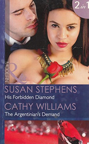 His-Forbidden-Diamond-His-Forbidden-Diamond-The-Argentini-by-Williams-Cathy