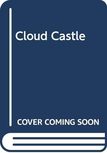 Cloud Castle By Sara Seale